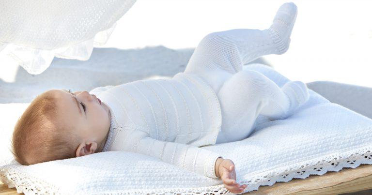 Horario Baby Closet , Abierto siempre para ti