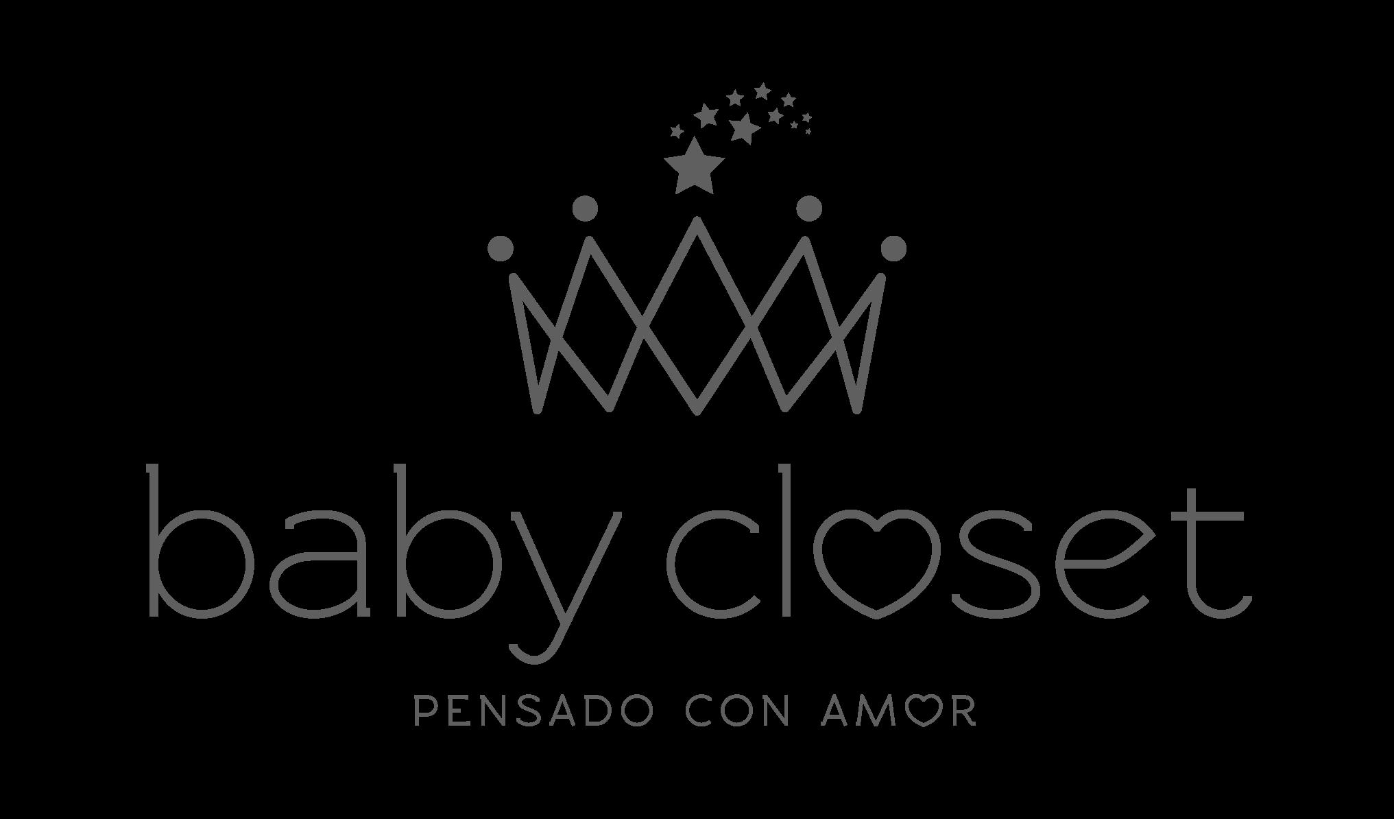 Baby Closet - Tienda de ropa infantil y para bebés