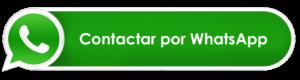 Boton-Whats-app-1024x273